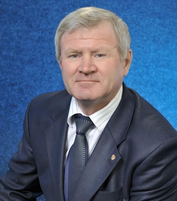 Суд отстранил отдолжности руководителя Куйбышевского района