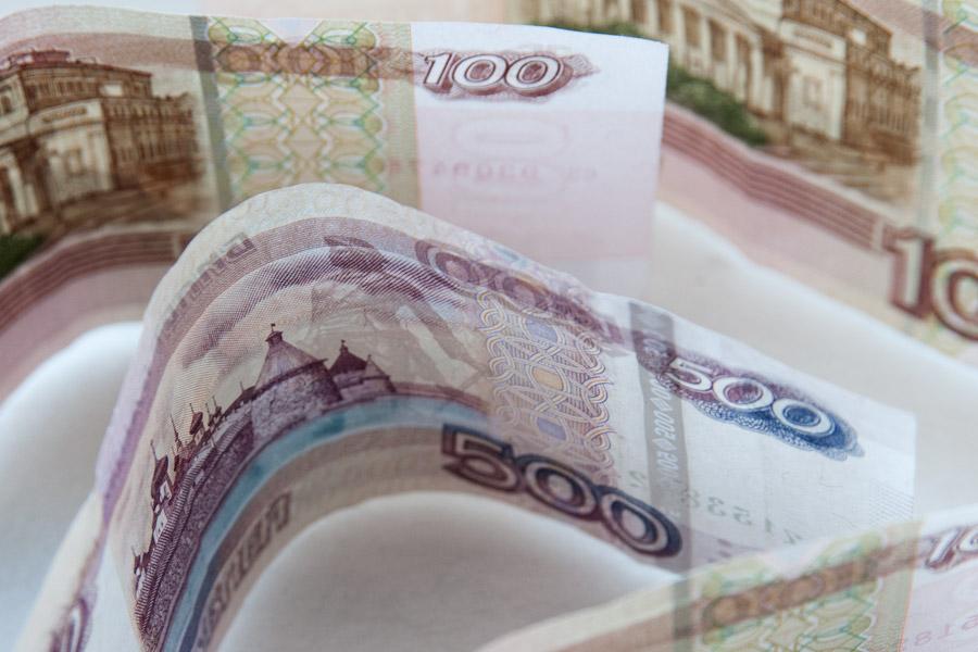 Составлен рейтинг выскооплачиваемых вакансий вНовосибирске замарт