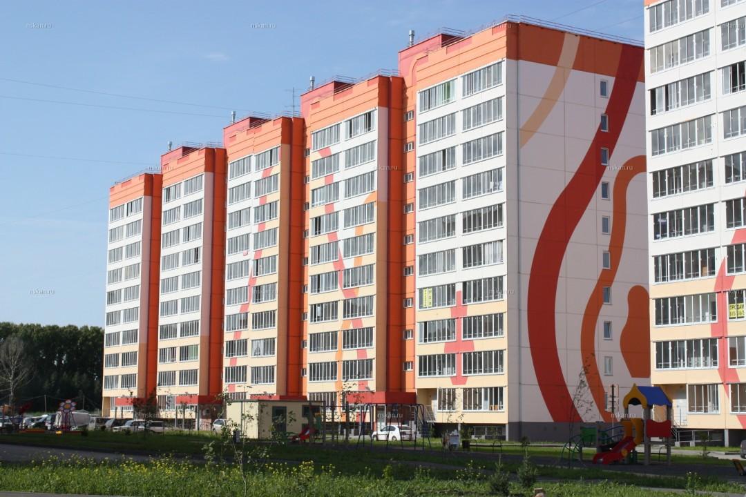 матрешкин двор новосибирск официальный сайт фото работы номере