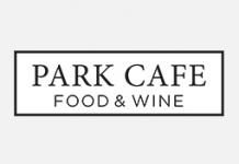 ресторан Park Cafe