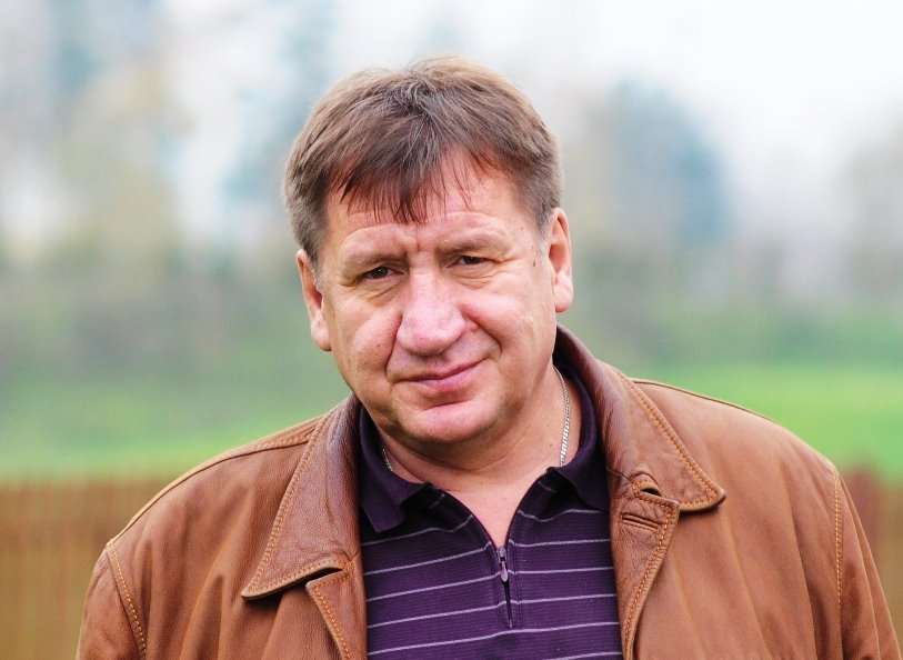 Фото http://rost.ru