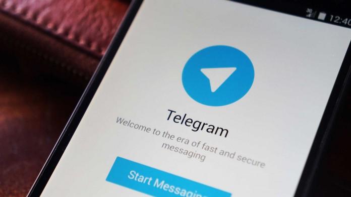 Миниатюра для: Telegram-канал «ВТБ Мои Инвестиции» собрал более 50 тысяч подписчиков
