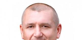 """Аркдиий Белов был исключен из """"Единой России"""" в 2013 году """"за инакомыслие"""" Фото rodina-nsk.ru"""