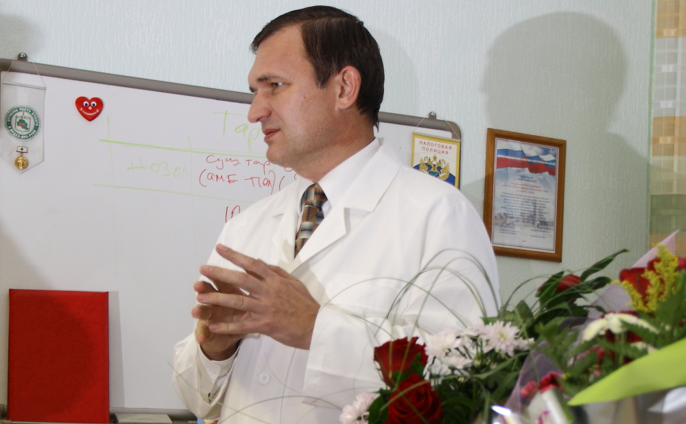 Dorofeev