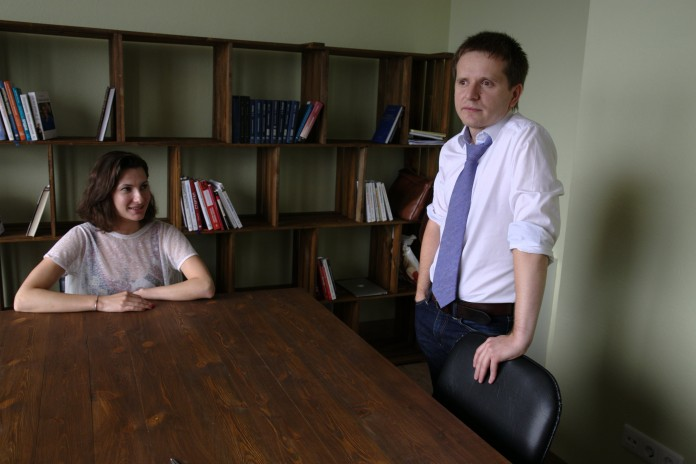 Миниатюра для: Как защитить бизнес от юридических рисков?