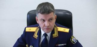 Андрей Лелеко