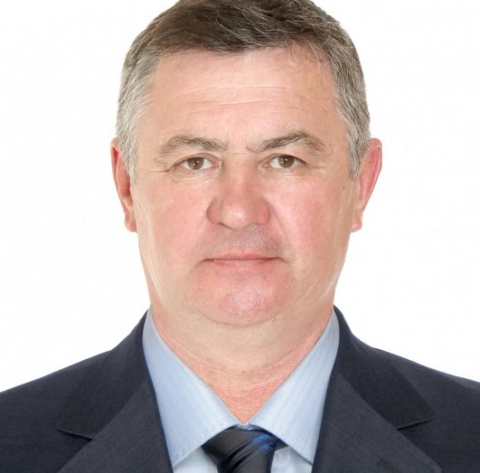 Павел Иваровский
