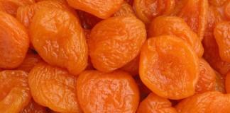 Более полутонны фруктов из Казахстана не допустили к ввозу в Новосибирск