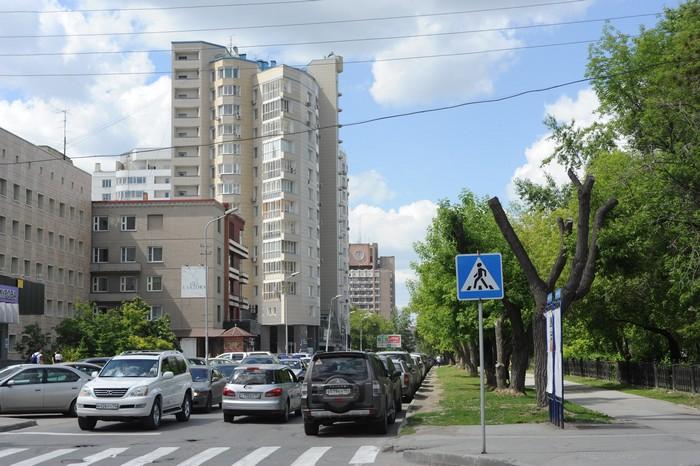 Экс-чиновница мэрии обвиняемая в хищении муниципальных квартир заключила сделку со следствием