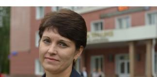 мэра Горно-Алтайска