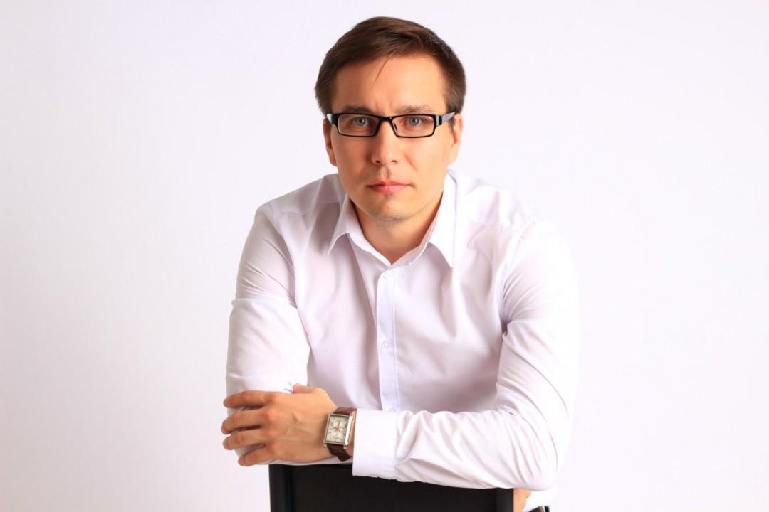 Бадмаев Вадим