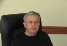 Евгений Галичин