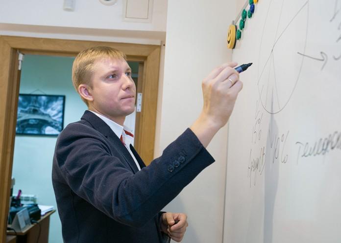 Миниатюра для: В Новосибирске объединились два интернет-провайдера
