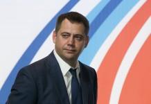 25 августа пройдет очередное заседание с участием Андрея Каличенко