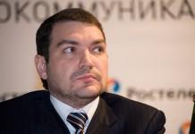 Максим Кудрявцев заработал в 2015-м 35 миллионов рублей