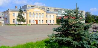 Главе Куйбышевского района Виктору Функу продлили домашний арест