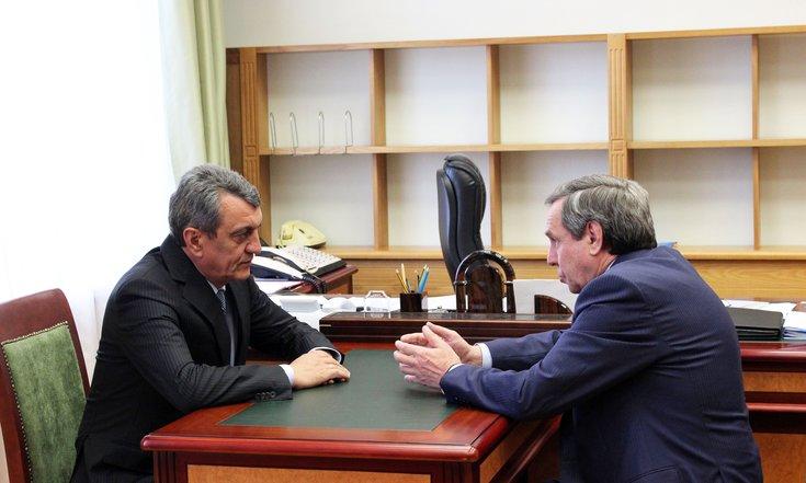 Фото sfo.gov.ru Фото Татьяны Солововой