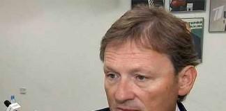 Борис Титов собирается обсудить с губернаторм Владимиром Городецким вопросы защиты прав предпринимателей