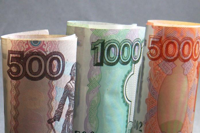 В управляющей компании новосибирского Академгородка выявлены нарушения на 218,5 млн руб