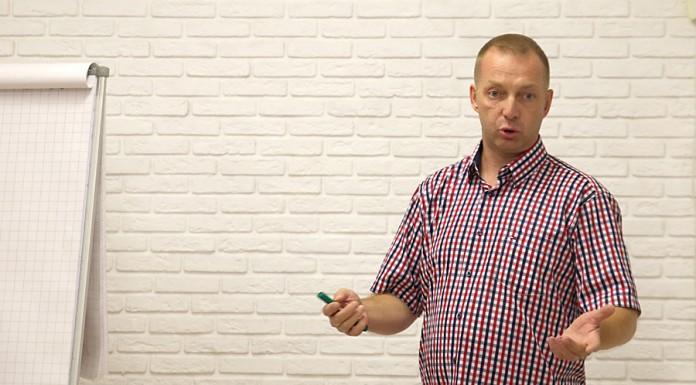 Константин Глухов