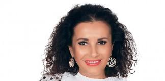 Татьяна Кальченко