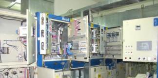 научно-производственные центры
