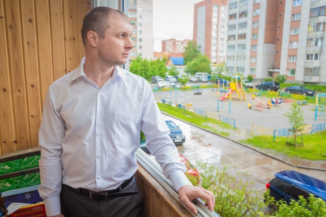 В Новосибирске возбуждено дело против кандидата в депутаты Госдумы