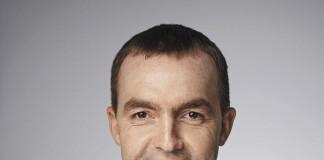 Игорь Шашкин
