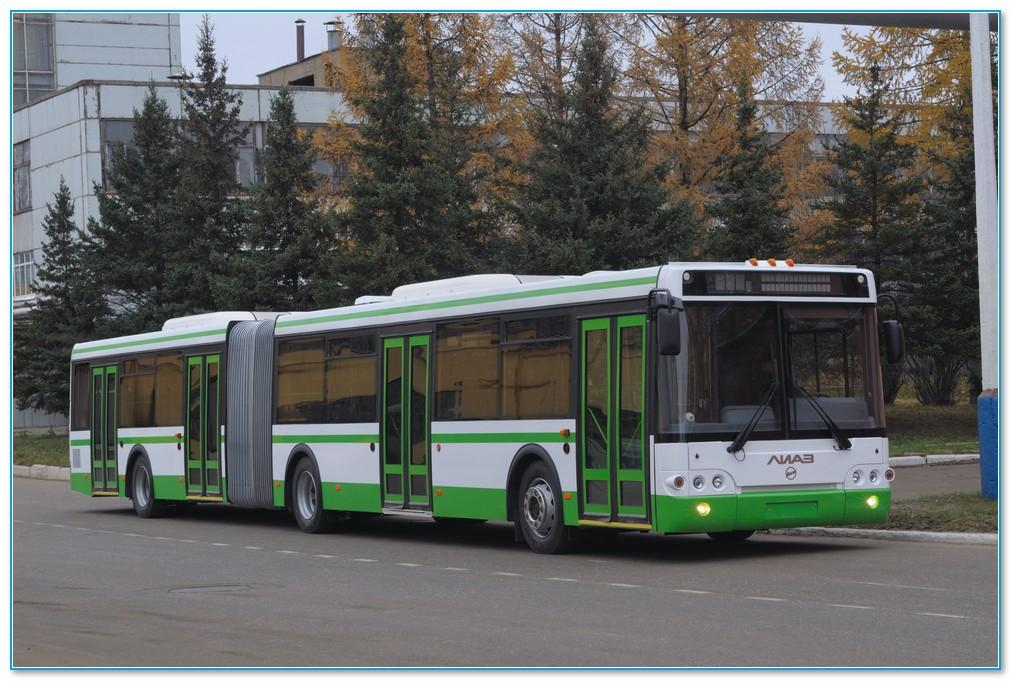 Скачать русские игру русские автобусы торрент