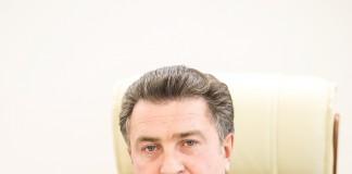 Нефтяная промышленность в Новосибирской области продолжает развиваться
