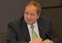 Андрей Филичев