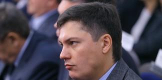 Артем Скатов Фото Михаила Перикова