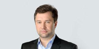 Иван Косарев