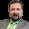 Сергей Мокрышев