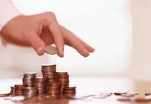 Рейтинг пенсионных фондов - Фото