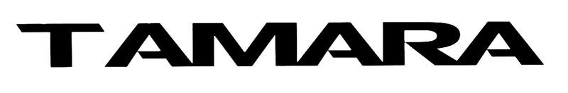20_tamara_logo