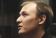 Максим Селезнев