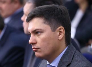 Артем Скатов