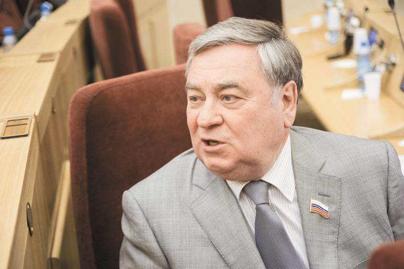 yu_pokrovski_2667