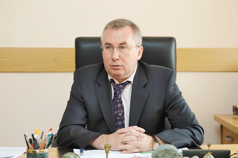 yu_veselkov