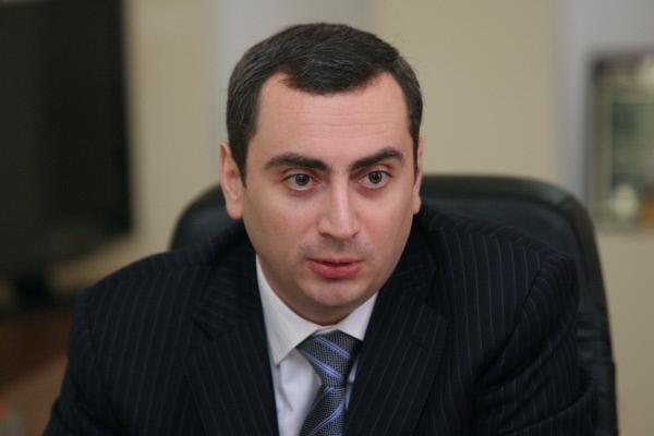 Миниатюра для: Александр Солодкин-младший не стал подавать апелляцию на отказ в УДО