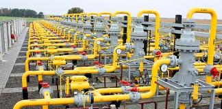 Красноярский край ждет долгожданная газификация