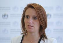 Ирина Соловьева