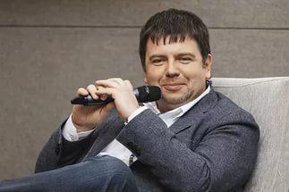 Миниатюра для: Бывший член совета директоров «СЛК-Моторс» возглавил РОАД