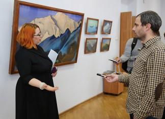 Сбербанк открывает двери музеев