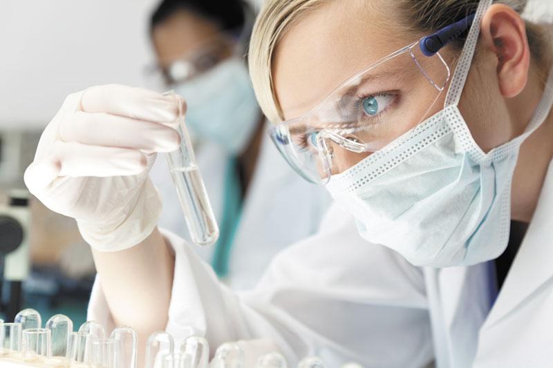 ВНовосибирске откроют поликлинику для тестирования противораковой терапии