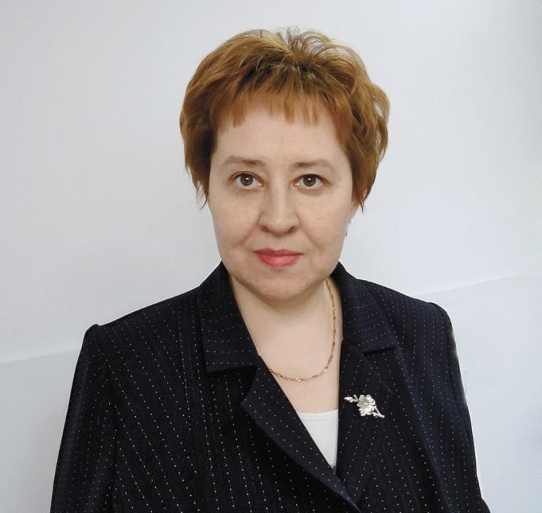 44_alpari_milchakova