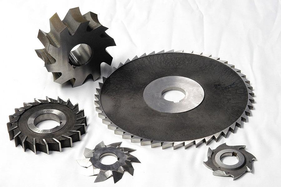 Широкую гамму инструментов производит дочернее предприятие завода «НЗХК-Инструмент»