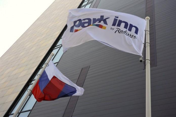 Миниатюра для: АФК «Система» стала новым владельцем отеля Park Inn в Новосибирске