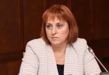 Оксана Марченко Фото zsnso.ru